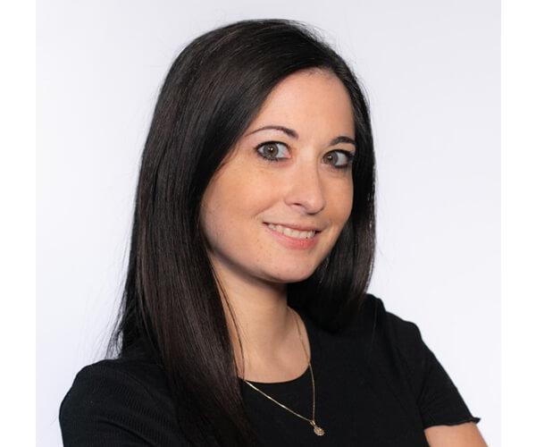 Alana Goodman