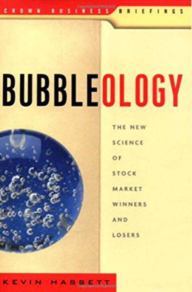 bubbleology-by-kevin-hassett