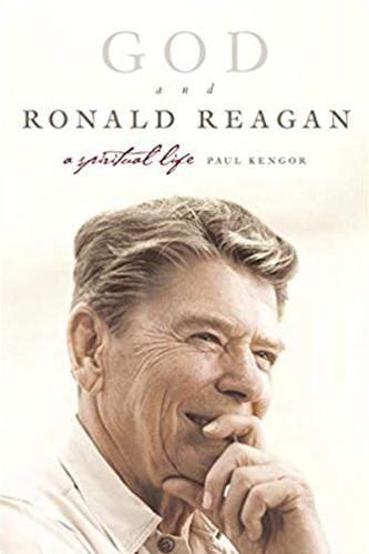 book-image-god-ronald-reagan-by-paul-reagan