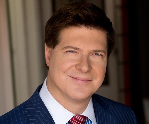 Mark W Smith