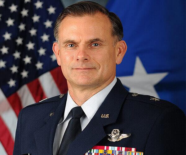 Robert S. Spalding