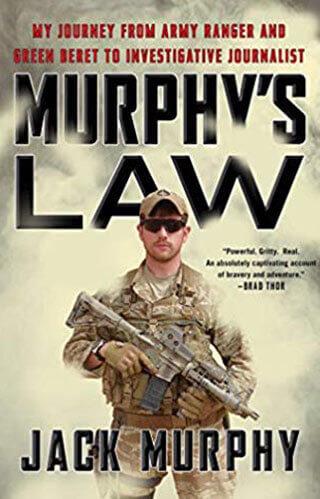murphy's law-by-jack-murphy