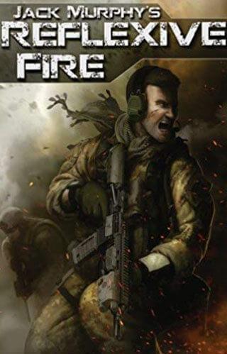reflexive-fire-by-jack-murphy's