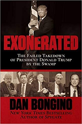 book-image-exonerated-by-dan-bongino