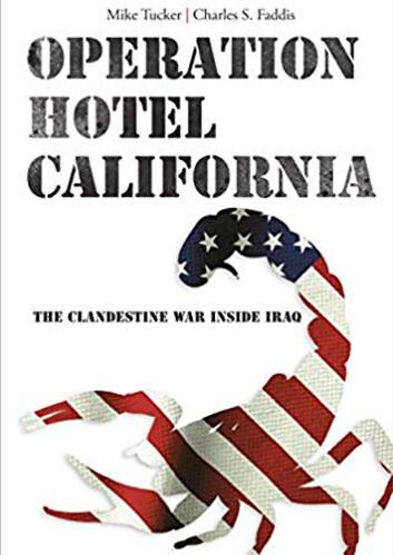 book-image-operation-hotel-california-sam-faddis
