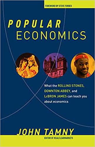 book-image-popular-economics-by-john-tamny