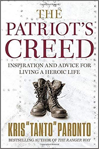 book-image-the-patriot-creed-by-kris-tanto-paronto